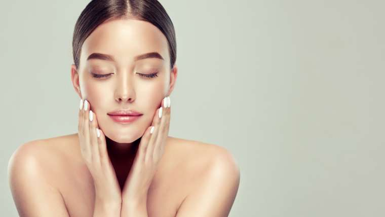 Teint & texture de peau