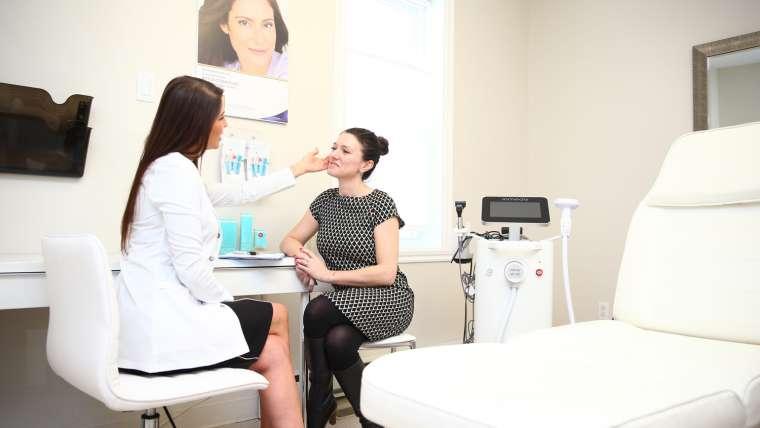 Questions et réponses sur la liposuccion
