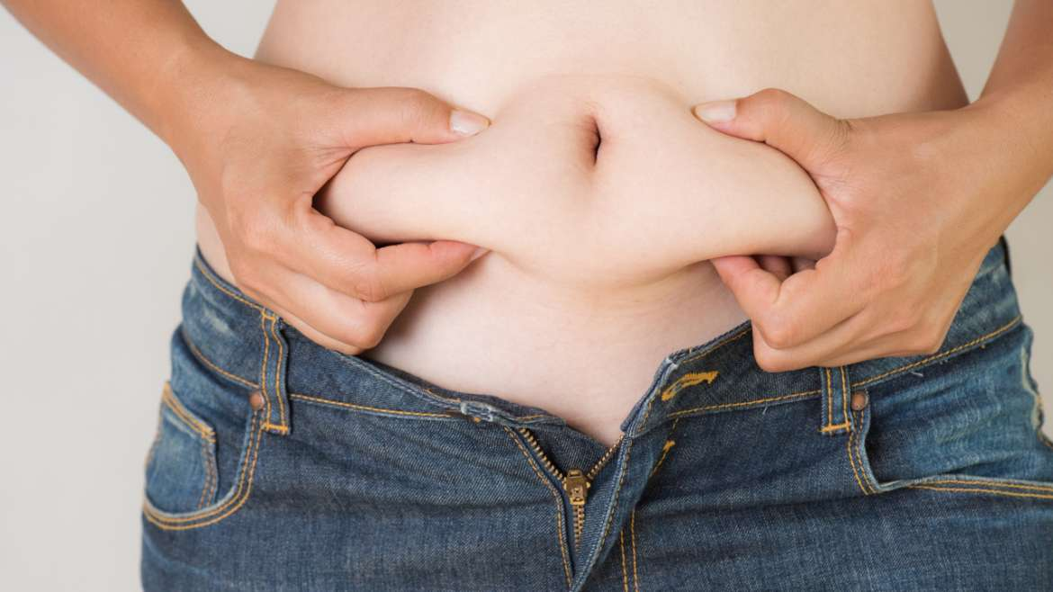 Pourquoi la liposuccion?