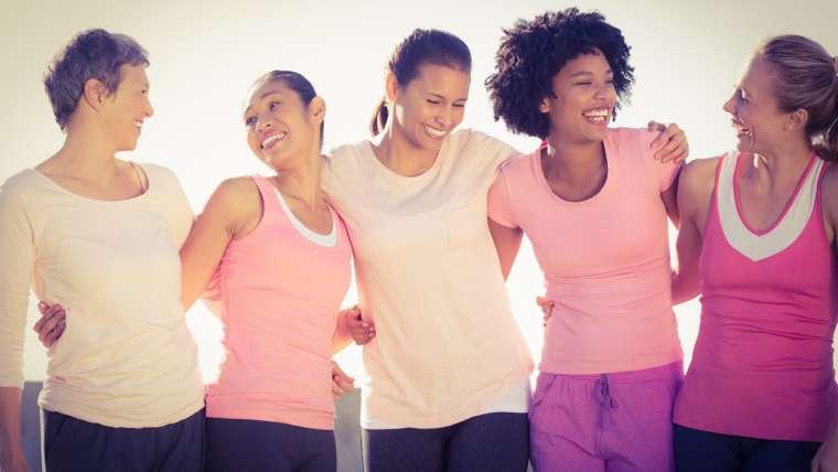 Qui peut bénéficier d'une liposuccion?