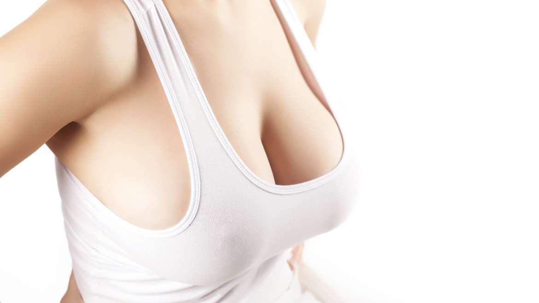 seins, La liposuccion des seins chez la femme, Medicoesthetique.com, Medicoesthetique.com
