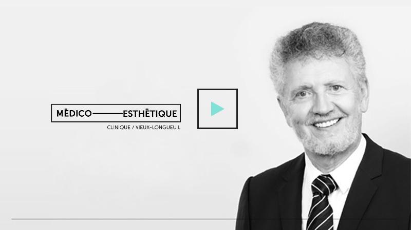 médico esthétique, Clinique Médico Esthétique du Vieux-Longueuil, Medicoesthetique.com
